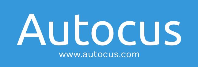 autocus