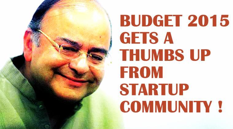 budget-2015-startups