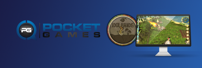 pocket-games-inc