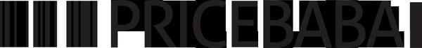 pricebaba logo standard
