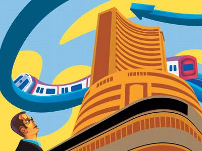 (Image Credits - indiafinancenews.com)