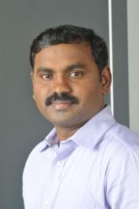 Prabhu Ramachandran, Director-WebNMS,