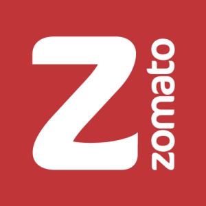 zomato- logo