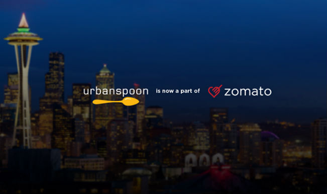 zomato-urbanspoon