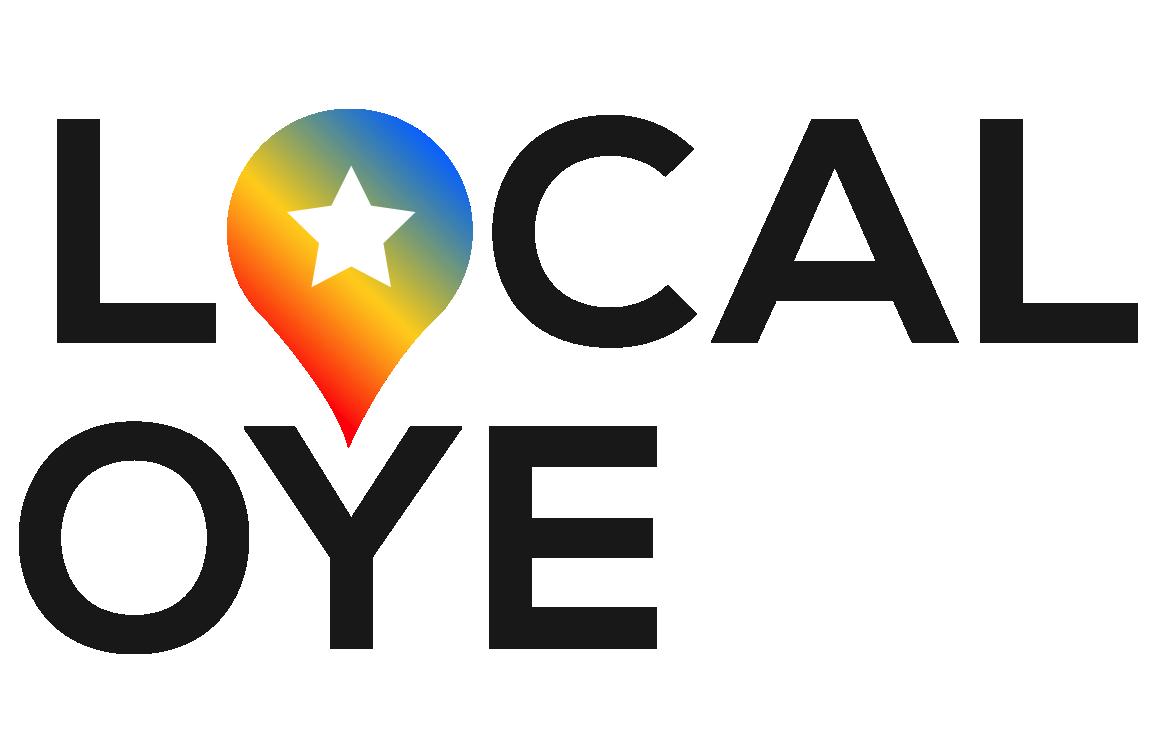 LocalOye-Logo
