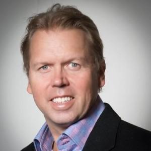 Michael martin, Co-Founder at Audvisor