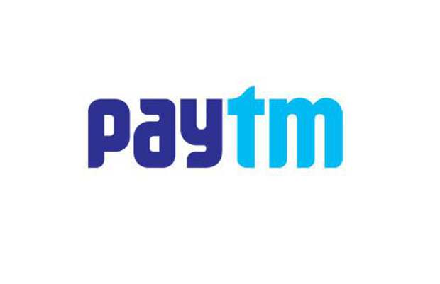 paytm acquires
