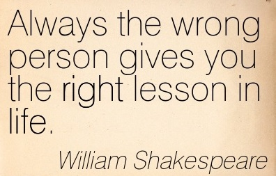 Quotation-William-Shakespeare-life-right-Meetville-Quotes-144460