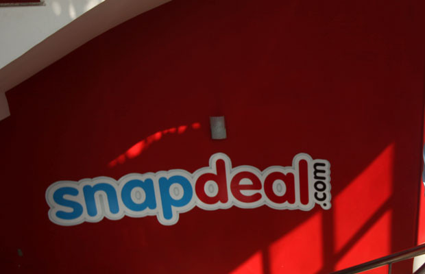 Snapdeal_-620x400