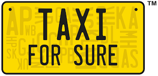 TaxiForSure-1