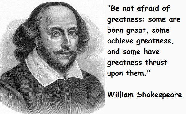 William_Shakespeare-Quotes-5