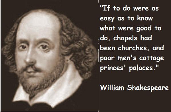 William_Shakespeare-Quotes-9
