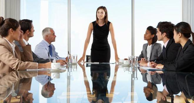 Women-Board