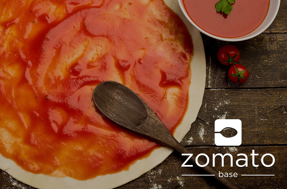 Zomato Base Image(1)