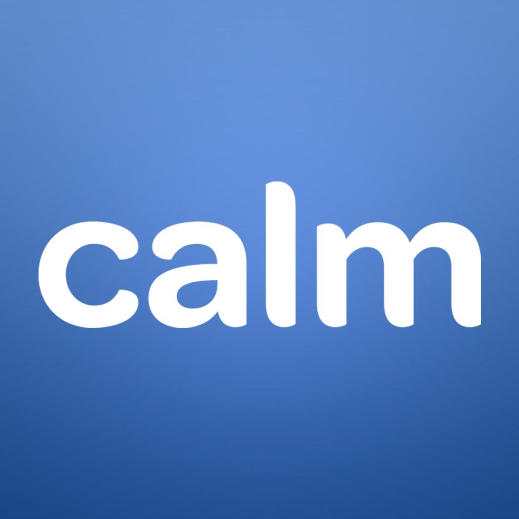calm_feature