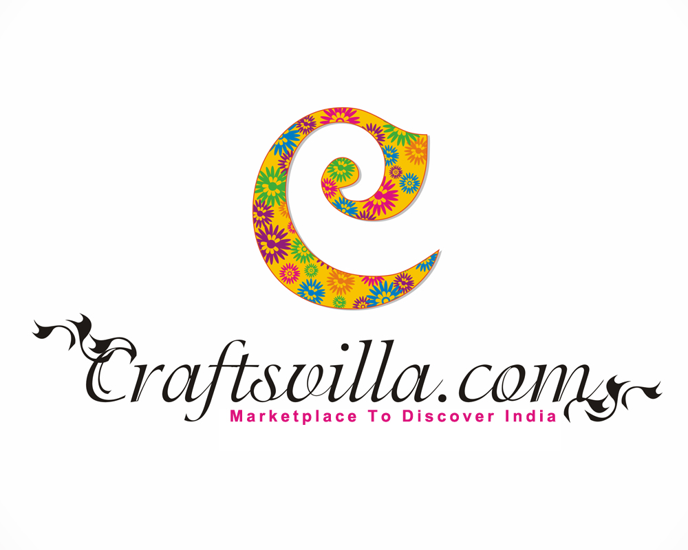 craftsvilla_logo_new_final-marketplace-copy