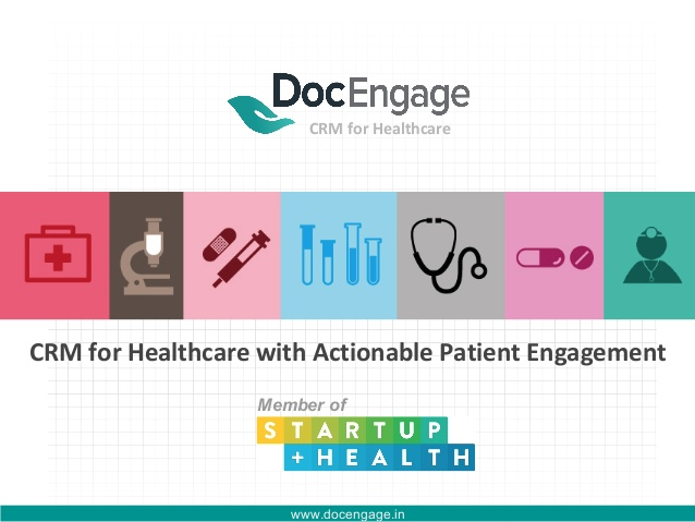 docengage-crm-for-healthcare-1-638