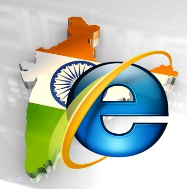 india-internet-1