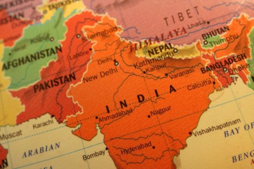 india_on_map_comp