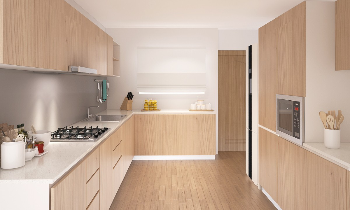 jamie-l-shaped-kitchen