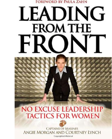 leading-from-the-front