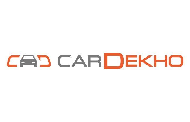 logo_cardekho