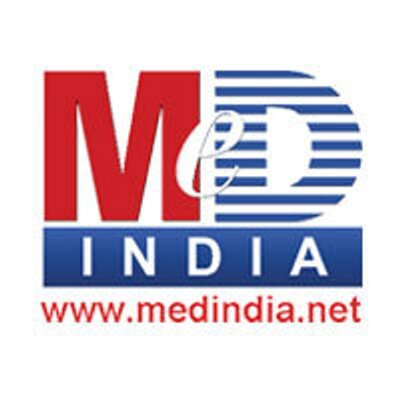 medindia