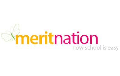meritnation_logo