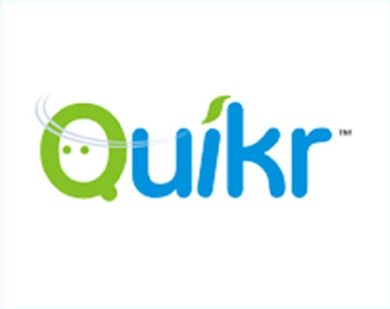 quikr-funding