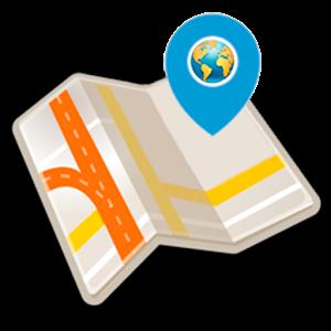 smaet-maps