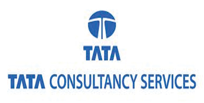 tata-consultancy-services-TCS-2015