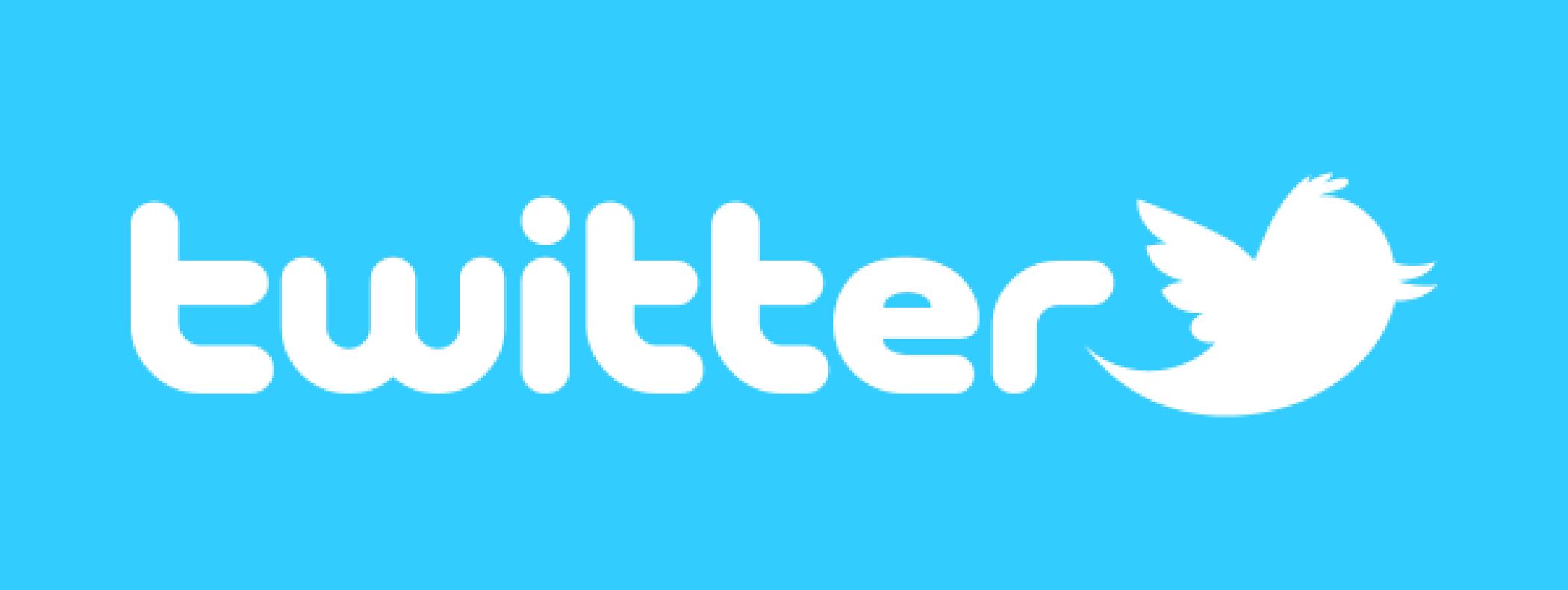 twitter-1