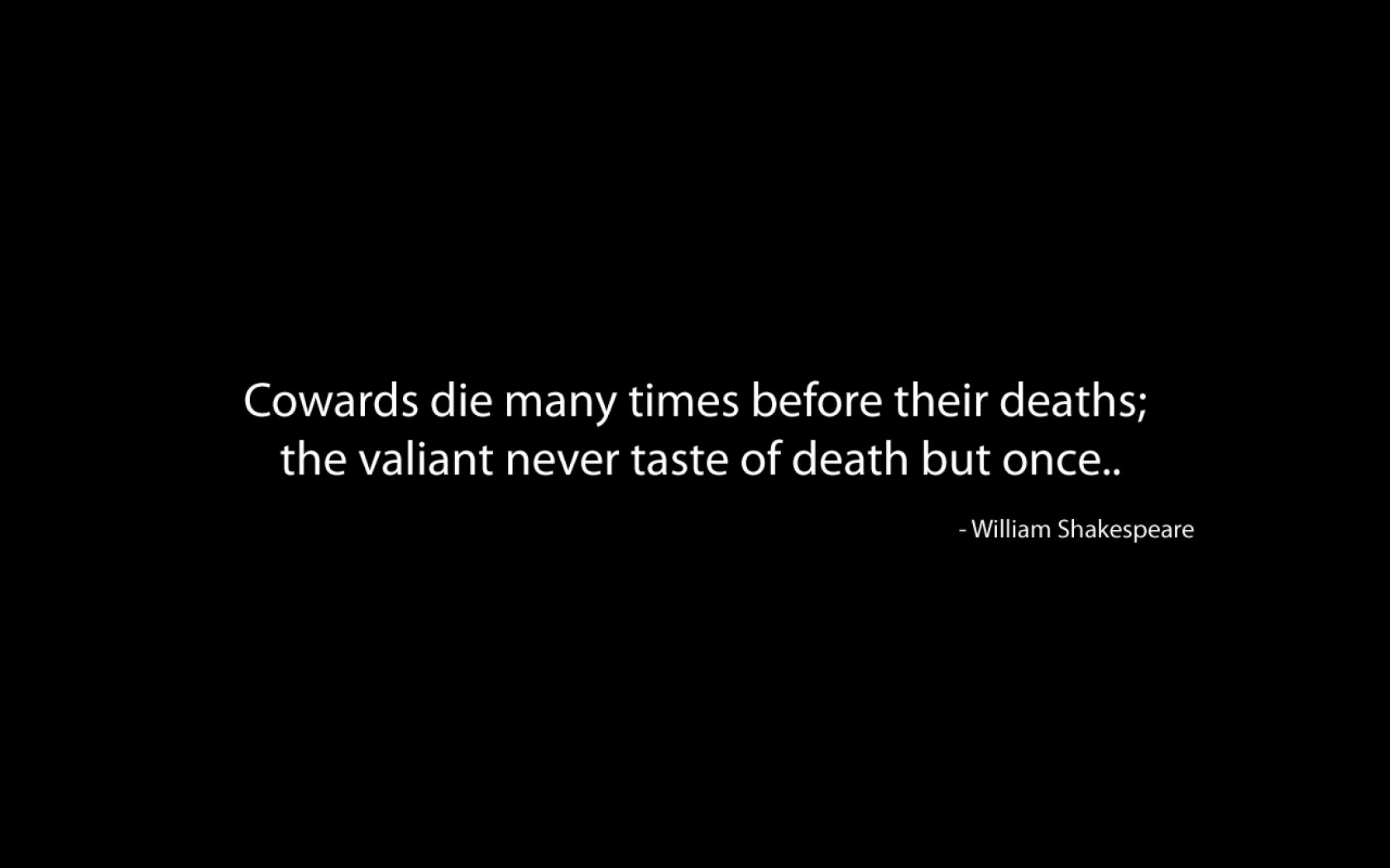 william-shakespeare-quotes-about-life-download-text-quotes-wallpaper-1680x1050-25402