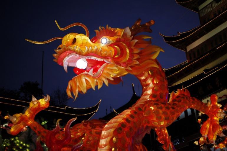 Alibaba-dragon-techstory