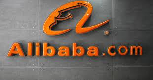 Alibaba-techstory