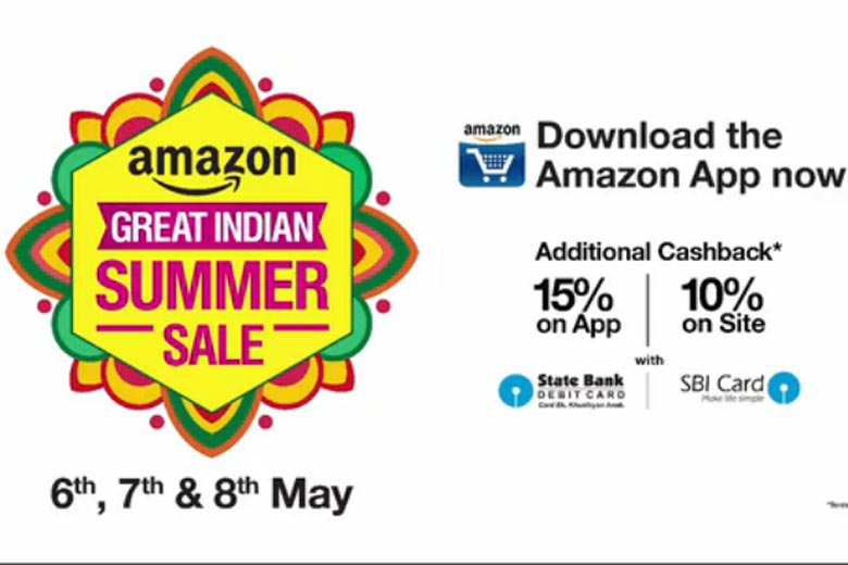 Amazon-summer-sale