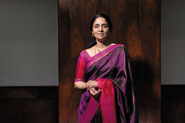 (image Credits : Forbesindia.com)