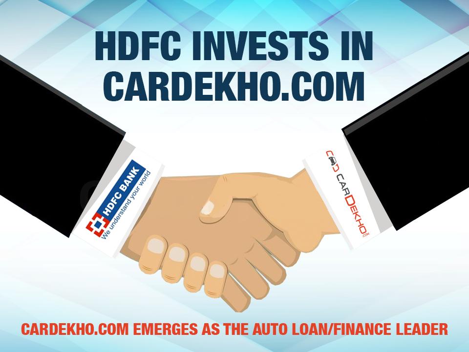 HDFC-CarDekho(1)