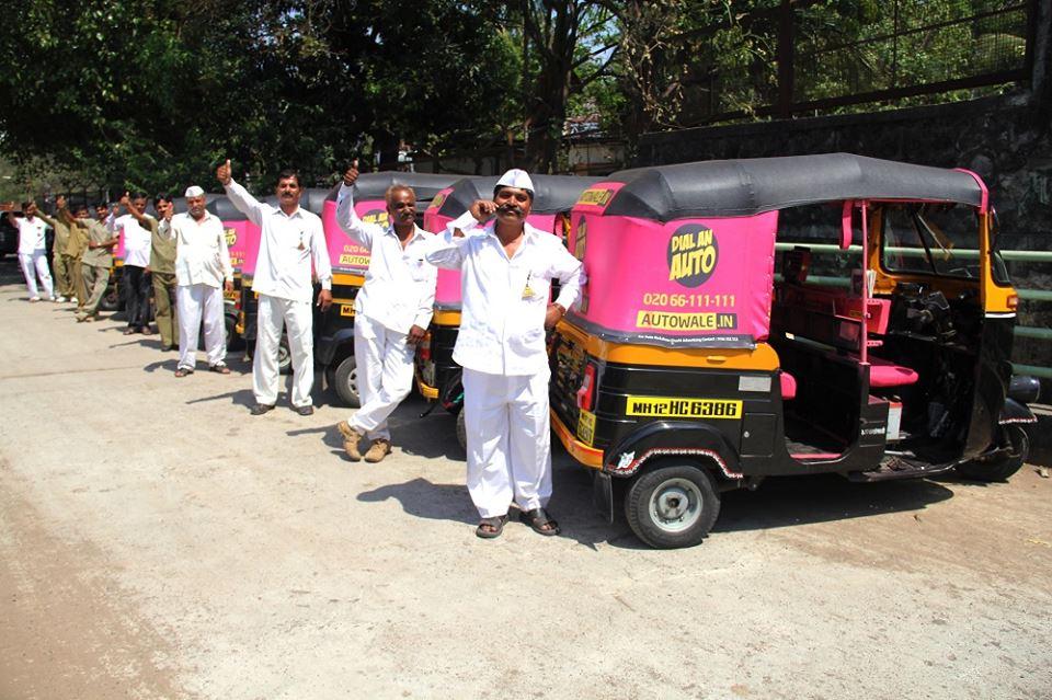 (Image Credits : dnaindia.com)