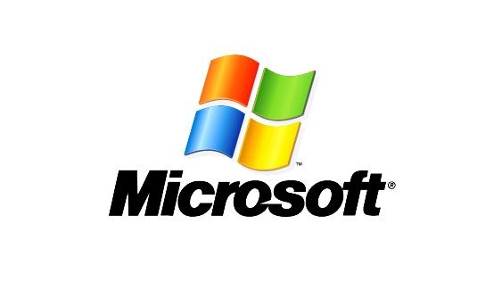 Microsoft-OS