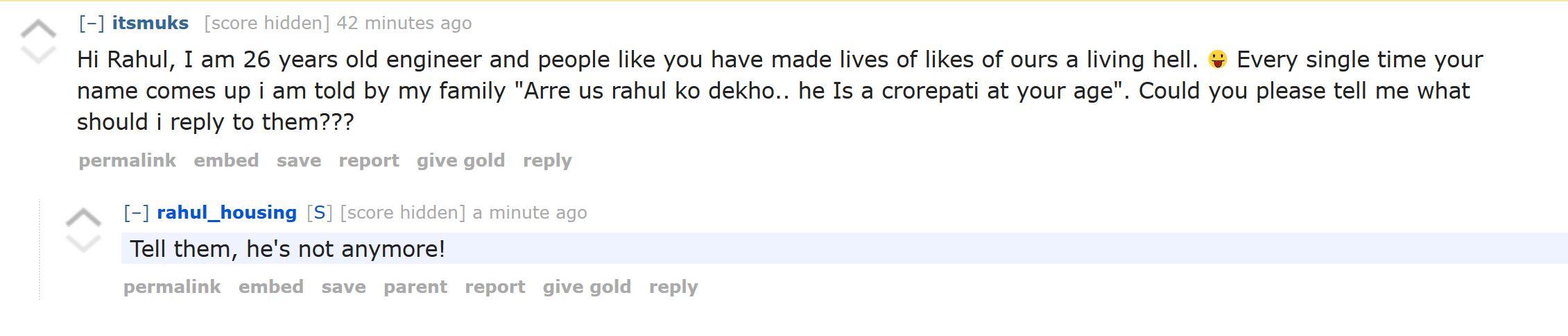 Rahul18