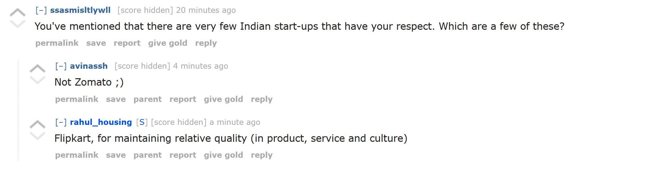 Rahul9