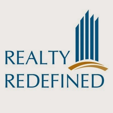 Realty-Redefined-techstory