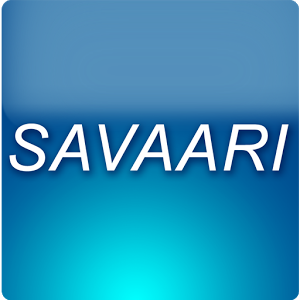 Savaari-Car-Rental