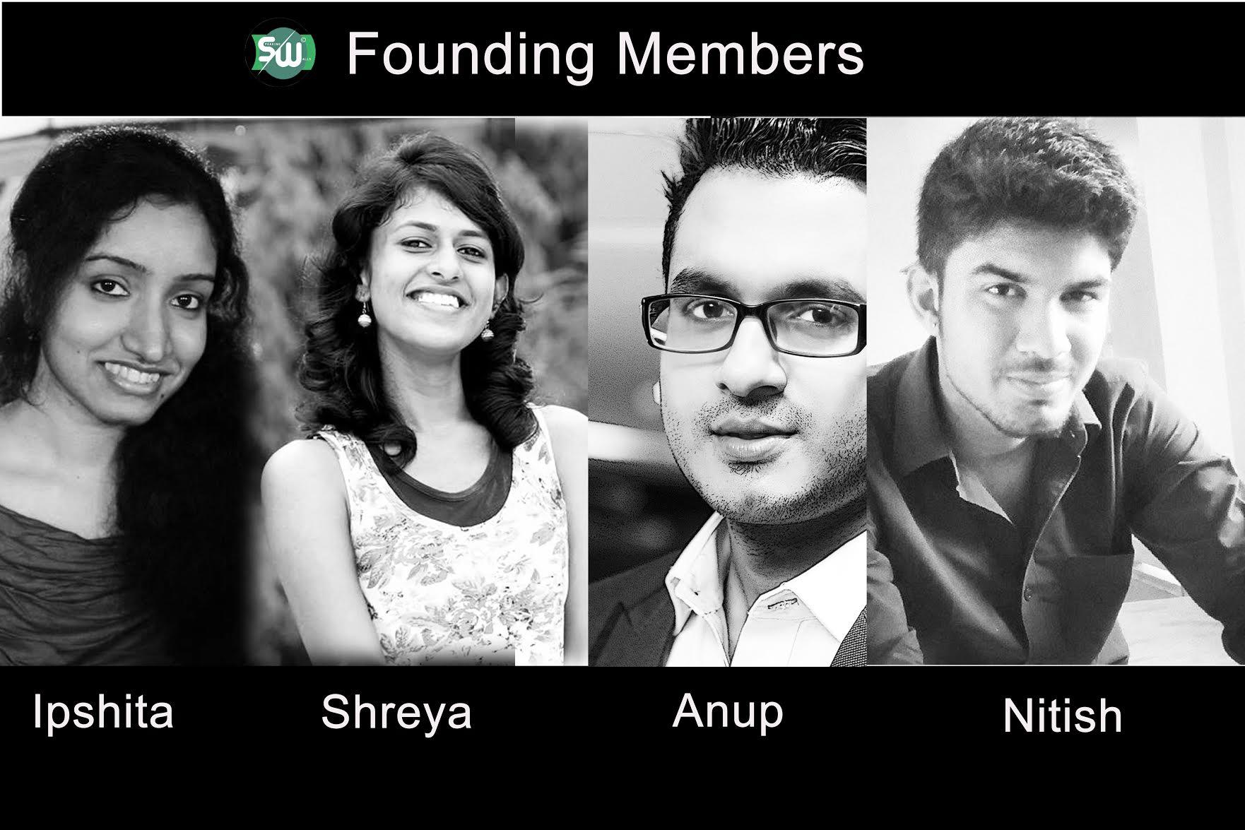 Speaking-wall-founders-techstory