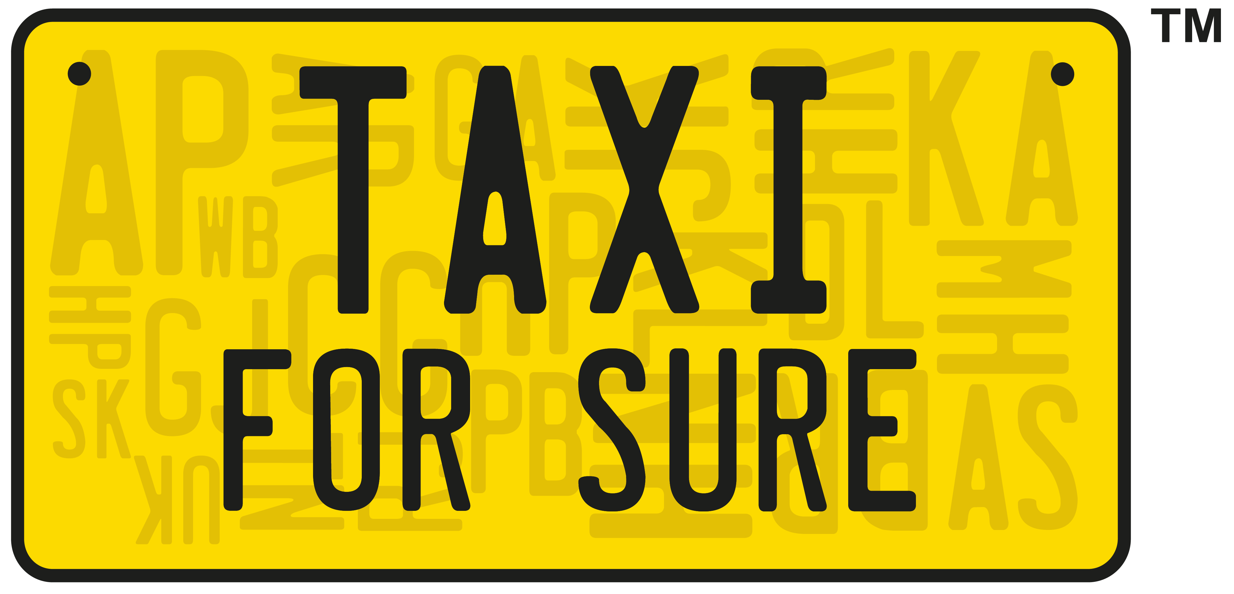 Taxi-For-Sure-Logo