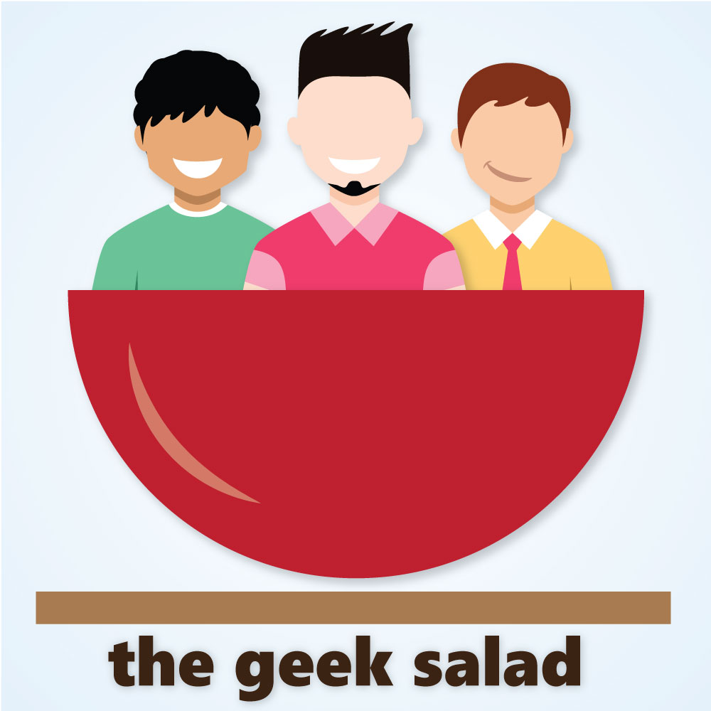 The-geek-salad-logo