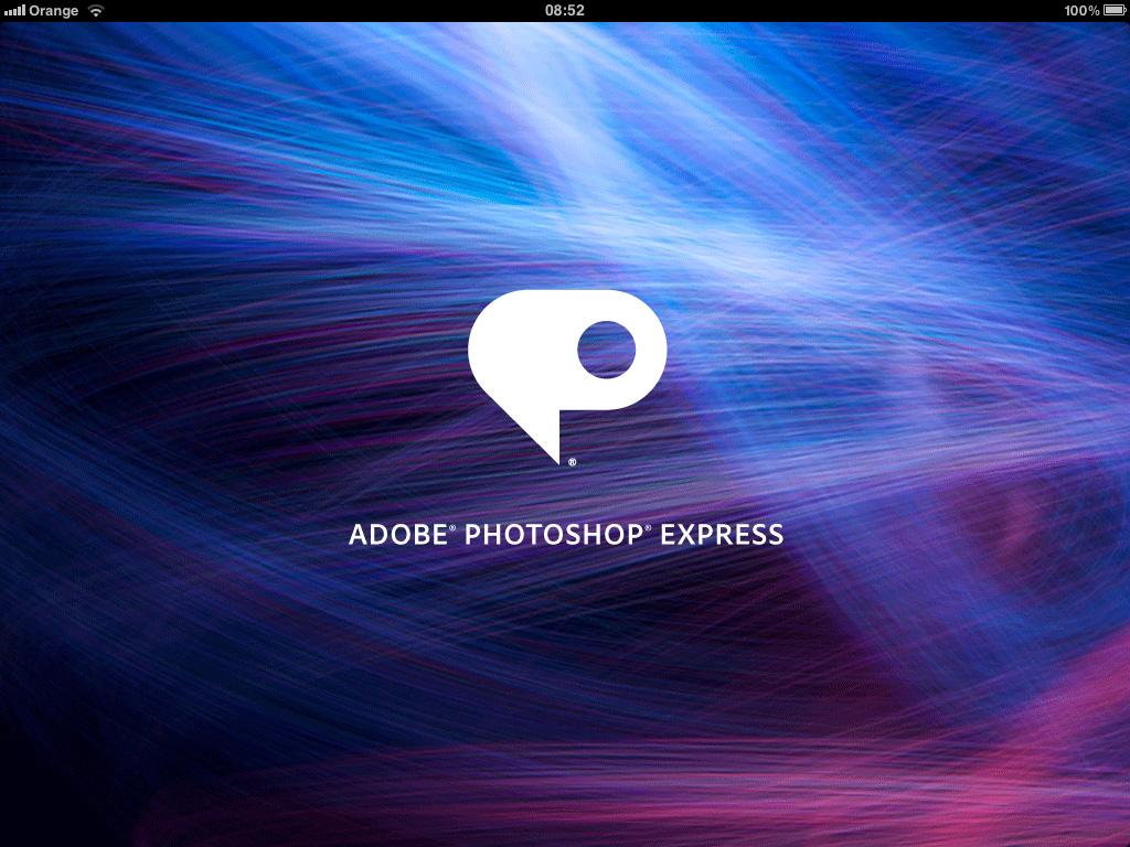 adobe_photoshop_express