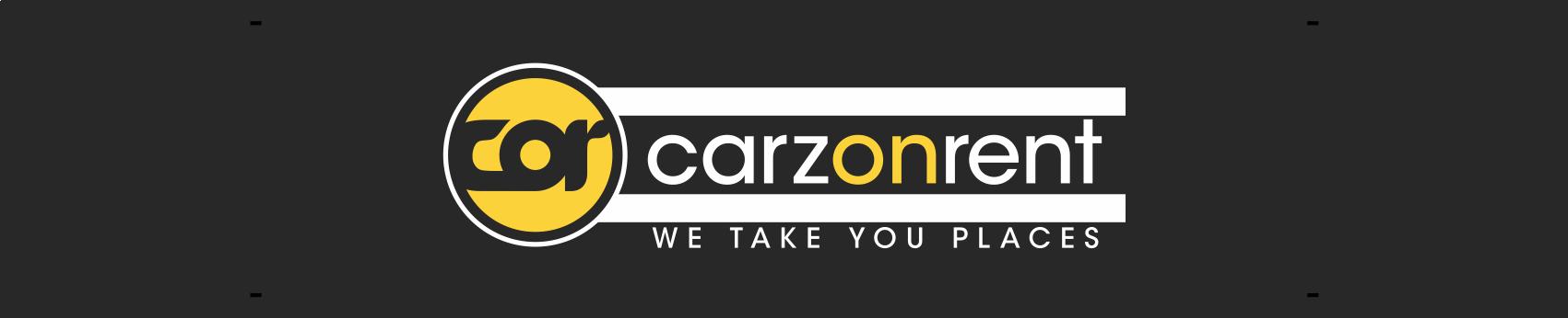 carzonrent