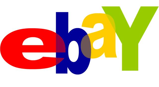 how to search for ebay member by name